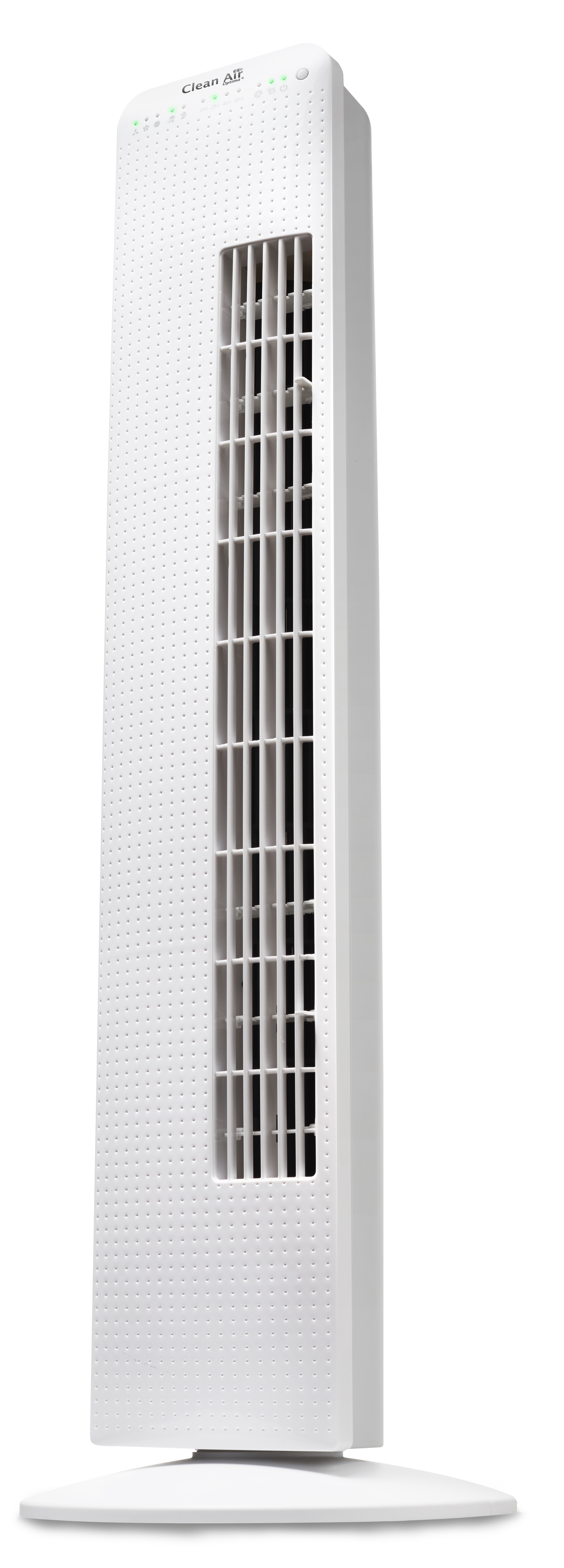 Luxery Tower Fan with Ionizer CA-405 - Air Purifiers Air Cleaners ...