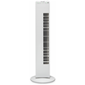 Luxery Tower Fan with Ionizer CA-405