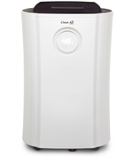 Dehumidifier & air purifier CA-707