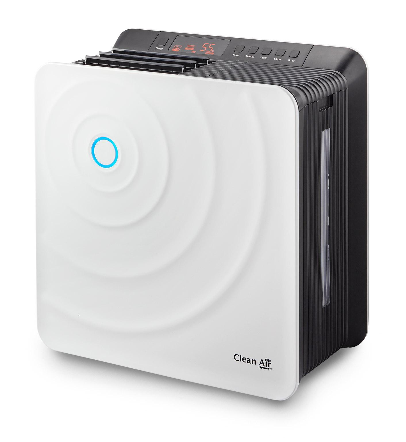 Air purifiers air purification air cleaner home air purifiers air #03A0C8