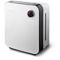 Air Washer CA-807