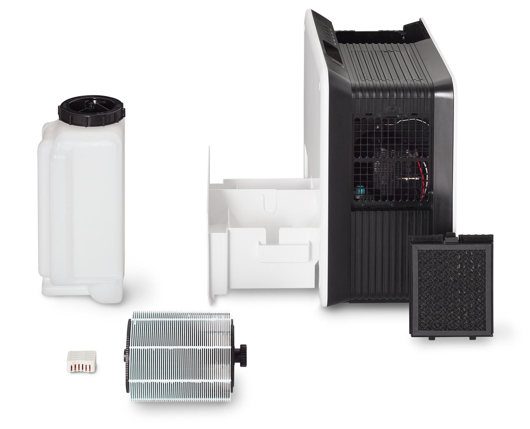 Air purifiers air purification air cleaner home air purifiers air #775D54