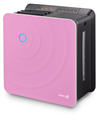 Air Washer CA-803 Pink