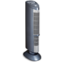 UV Plasma Ionic Air Purifier CA-401