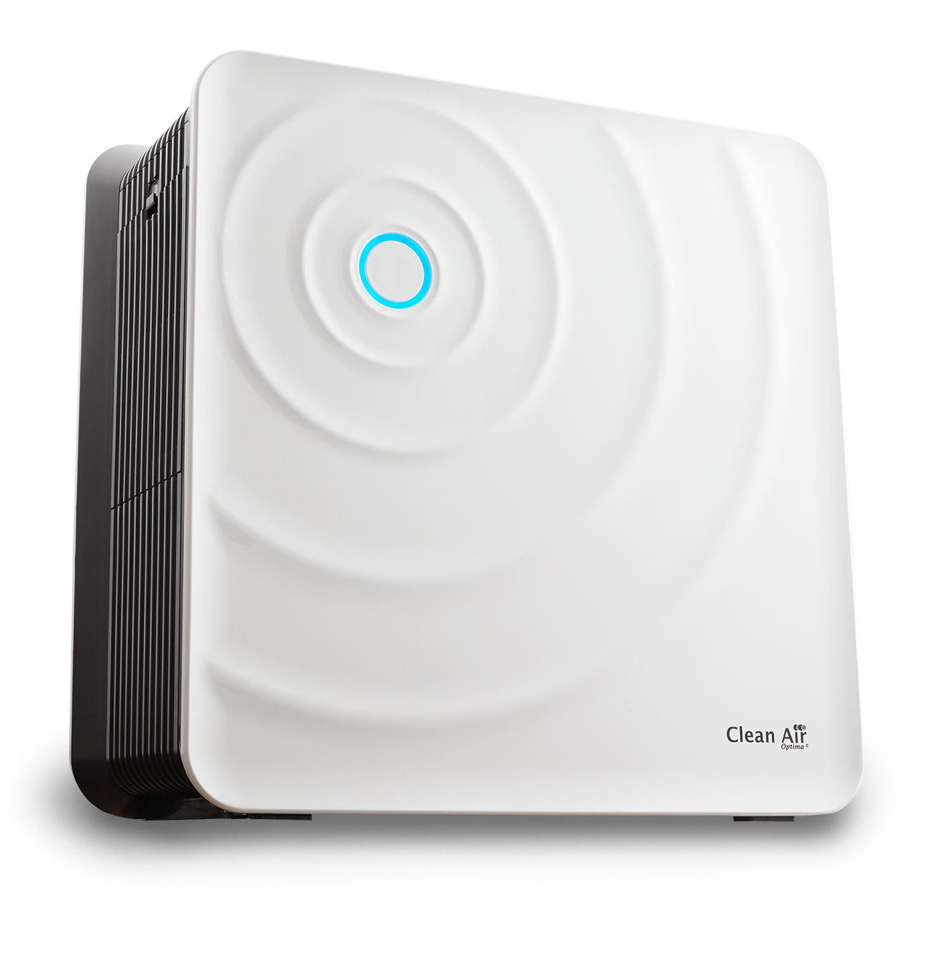 Air Humidifiers Air Purifiers Air Cleaners Ionizers – Clean Air  #01ADCA