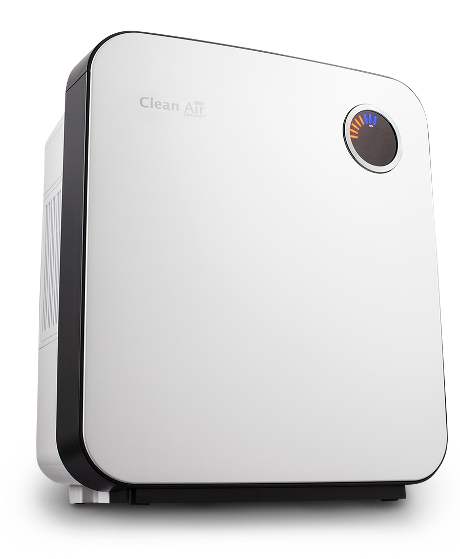 Air Washer Ca 807 Air Purifiers Air Cleaners Ionizers