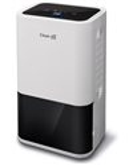 Dehumidifier & air purifier CA-703