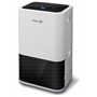 Dehumidifier & air purifier CA-703