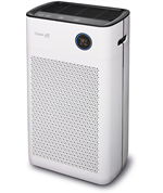 Intelligent HEPA UV ionizer air purifier CA-510Pro