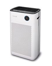 Intelligent HEPA UV ionizer air purifier CA-510Pro