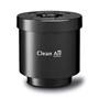 Water filter W-01B